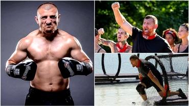 Ce a făcut Cătălin Moroșanu cu banii de la Survivor România! În ce a investit totul?