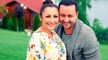 """Cătălin Măruță, adevărul despre sarcina Andrei: """" Eva își mai dorește o surioară"""""""