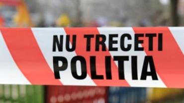 Femeie măcelărită în plină stradă, în Maramureş. Victima a fost transportată de urgență cu elicopterul la spital