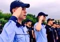 Admitere Academia de Poliţie 2020. Câte locuri sunt disponibile în 2020 pentru cei care vor să lucreze în cadrul MAI