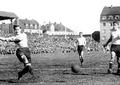 """Bayern München a împlinit 121 de ani. Cum s-a născut """"Judenklub""""-ul prigonit de Adolf Hitler, mare fan Schalke!"""