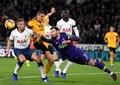 Biletul zilei la pariuri, duminică, 16 mai 2021. Meciurile din Premier League și Liga 1 ne aduc peste 410 de lei!