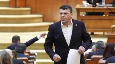 Cine a fost Radu Sebastian, primul politician român ucis de COVID-19!
