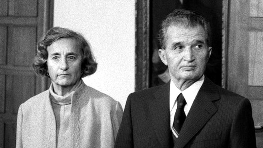 Cine a fost, de fapt, mama Elenei Ceaușescu. Dezvăluiri inedite despre socrii lui Nicolae Ceaușescu