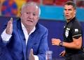"""Adrian Porumboiu, enigmatic după ce Fanatik a prezentat raportul lui Istvan Kovacs: """"S-a scos! Cu și fără ghilimele…"""""""