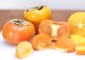 Adevărul despre fructul zeilor, cel care a devenit popular și în România. Ce este și cum se consumă
