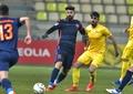 """Liga 2 din România, vedetă la BBC: """"E cel mai spectaculos campionat din Europa!"""""""