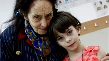 Care este starea de sănătate a Adrianei Iliescu de când Bucureștiul a devenit focar de coronavirus