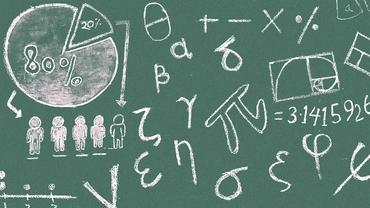 Subiecte Evaluare Națională 2021. Ce au avut de rezolvat elevii la matematică. Update