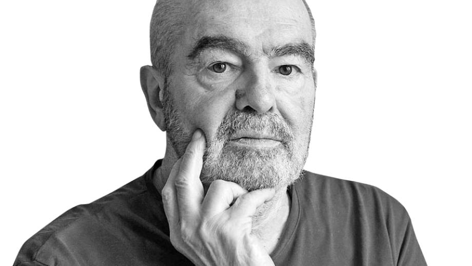 """George Stanca a murit! Scrisoarea jurnalistului la demolarea stadionului Rapidului: """"Adio, Giuleştiule de legendă!"""""""