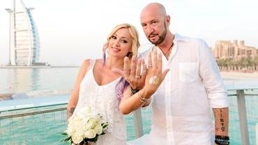 """Walter Zenga confirmă Fanatik: """"E adevărat! Divorţez de Raluca!"""""""