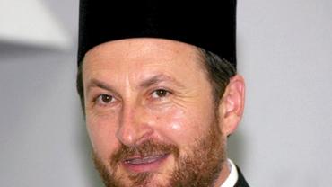 Abuzurile fostului episcop de Huși au ieşit la suprafaţă după motivarea arestării. Cornel Bârlădeanu, cercetat în libertate