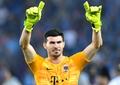 Europa League etapa 1. Florin Niţă a închis poarta în Brondby – Sparta Praga! Toate rezultatele serii. Video