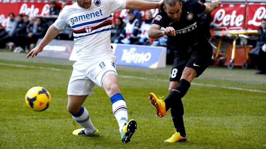 OFICIAL! Walter Zenga va antrena în Liga Europa. Cu ce echipă a semnat