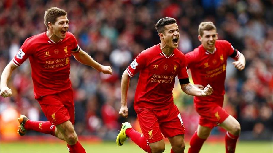 Liverpool dă LOVITURA pe piaţa transferurilor! A transferat doi SUPER jucători!