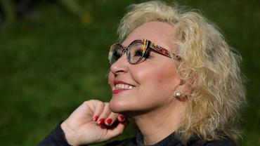 """Mihaela Tatu împlinește 58 de ani: """"Am venit să mă simt bine, să trăiesc, să învăț"""""""
