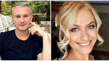 Irina Popescu, fosta iubită a lui Costi Ioniță, divorțează de soțul milionar. Mihai Bizu, acuzat de tentativă de omor
