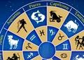 Horoscop zilnic: marți, 14 septembrie 2021. Nativul Leu este un exemplu pozitiv