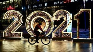 Zodiac chinezesc pentru luna ianuarie 2021. Zile pline de succes pentru mai mulți nativi