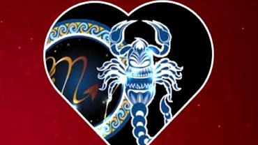 Zodia Scorpion și dragostea în 2021. Nu este un an bun pentru căsătorie