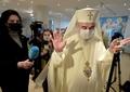 Patriarhul Daniel a surprins audiența la un eveniment. Bancul cu milițieni spus de Preafericitul Părinte. Video