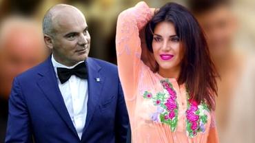 În plin scandal din PNL, Rareș Bogdan se distrează la nunți! Imagini fabuloase cu soția europarlamentarului