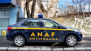 ANAF anunță controale drastice asupra veniturilor persoanelor fizice. Perioada verificărilor