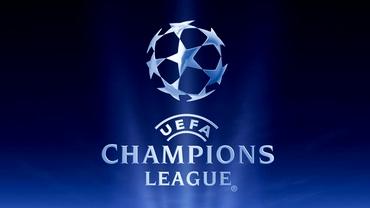 Începe Liga Campionilor! Cine e FAVORITĂ în acest sezon