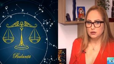Horoscop Cristina Demetrescu pentru anul 2021 pentru fiecare zodie. Cine are noroc cu carul