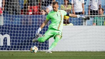Lovitură înaintea semifinalei cu Germania: italienii anunţă transferul de 15 milioane de euro al lui Ionuţ Radu! Unde va juca în sezonul viitor