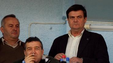"""""""Ne calificăm! Luăm două puncte cu Fiorentina şi cîştigăm cu Pacos şi Dnepr"""""""