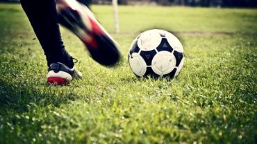 Revine fotbalul de calitate! 10 cote care te vor umple de bani!