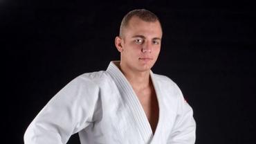 Andrei Guşă: