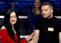 Livian Pop și Bianca Comănici de la Puterea dragostei, împreună într-un alt show tv. Unde vor putea fi urmăriți