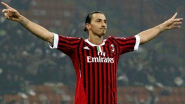 Zlatan Ibrahimovic și-a făcut un cadou de 100.000 de euro în ziua în care a făcut 39 de ani. Cum se antrenează starul suedez în izolare. Video