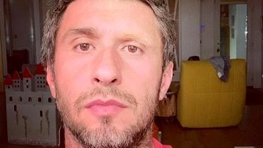Va fi pedepsit Dragoș Bucur de PRO TV? O altă vedetă a postului, declarații șocante despre pandemie, acum în juriu la Românii au talent