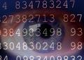 Cum poți fi spionat prin propriile camere de supraveghere. Zeci de milioane de dispozitive, vulnerabile în fața hackerilor