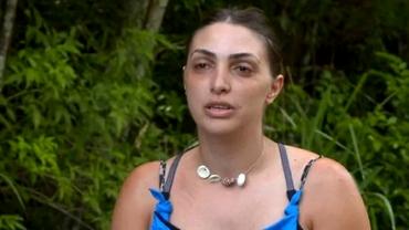 Andreea de la Survivor România a recunoscut totul după eliminare. Ce se întâmplă cu Războinicii