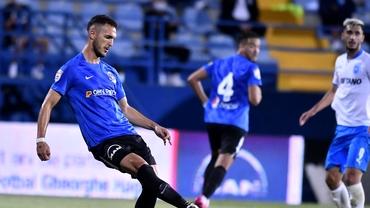 Dorit de Gigi Becali la FCSB, Virgil Ghiţă a semnat! Viitorul a prelungit cu doi juniori