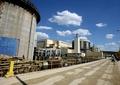 Incident la Centrala Nucleară de la Cernavodă. O unitate s-a deconectat automat de la sistemul energetic