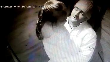 Polițistul pedofil Eugen Stan a fost condamnat la 19 ani de închisoare, după ce a abuzat sexual zeci de persoane timp de 10 ani