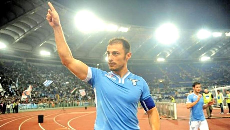 Simbolul lui LAZIO! Ştefan Radu se poate retrage de la legendarul club italian. Decizia luată azi
