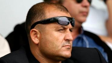 """VIDEO / """"Mircea Sandu o să ajungă în iad pentru ce a făcut Craiovei"""""""