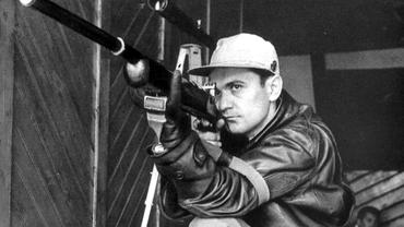 Iosif Sârbu, primul campion olimpic al României! Destinul tragic al românului care a cucerit aurul la Helsinki
