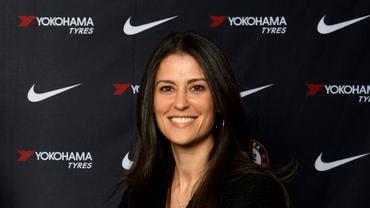 """Marina Granovskaia, """"Doamna de fier"""" de pe """"Stamford Bridge"""". Suma imensă pe care a adus-o în conturile lui Chelsea"""