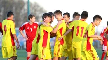 PARIURI. România întâlneşte Norvegia la Turul de Elită. EVITĂ meciul!