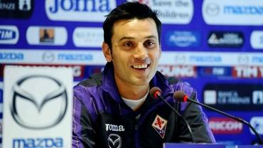 Cu ochii pe adversare: Fiorentina are un meci imposibil