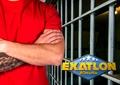 A câştigat Exatlon România, dar a fost condamnat la închisoare! Ar trebui să execute peste un an de puşcărie