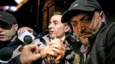 """Mihai, fratele lui Radu Mazăre, dezvăluiri despre problemele din Madagascar! Cu cine era în relaţii de """"duşmănie"""""""