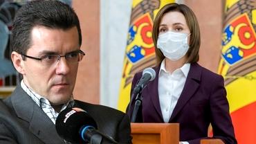 Care sunt efectele alegerilor parlamentare din Republica Moldova: